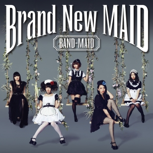 JRock247-BAND-MAID-Brand-New-MAID-verA-CD-review