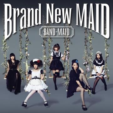 JRock247-BAND-MAID-Brand-New-MAID-verA-CD-review